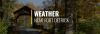 Fort Detrick Weather